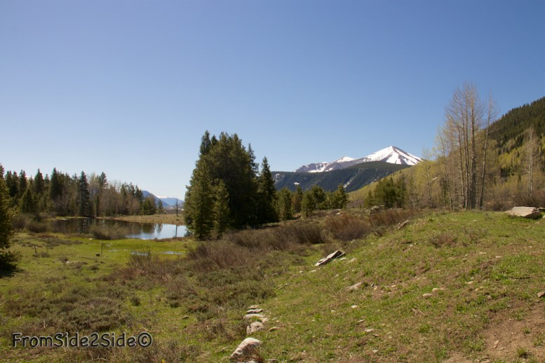 Upperloop_CrestedButte 1