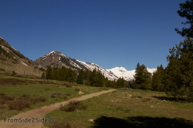 Upperloop_CrestedButte 4