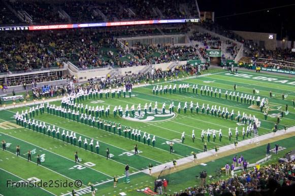 CSU_marchingband 28