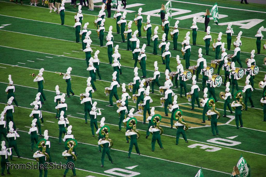 CSU_marchingband 29