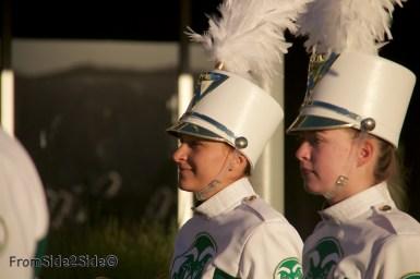 CSU_marchingband 3