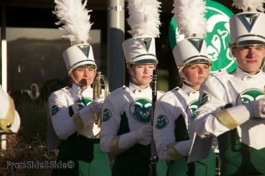 CSU_marchingband 4