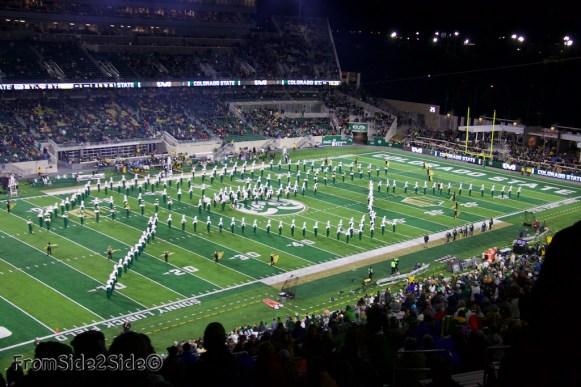 CSU_marchingband 44