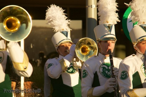 CSU_marchingband 5