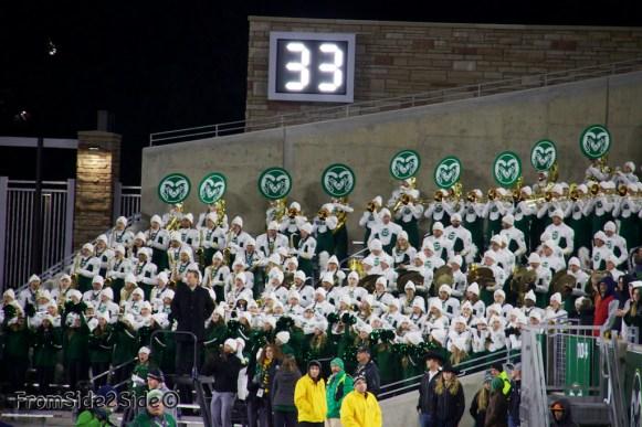 CSU_marchingband 55
