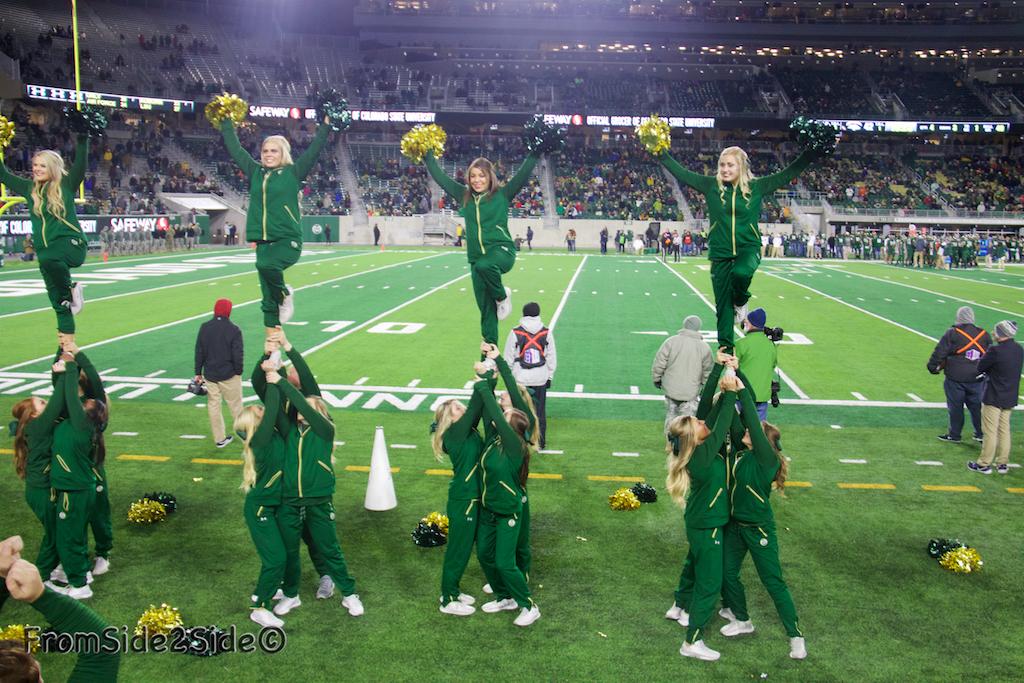 CSU_marchingband 70