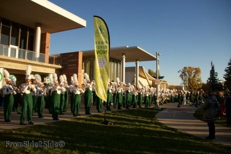 CSU_marchingband 8
