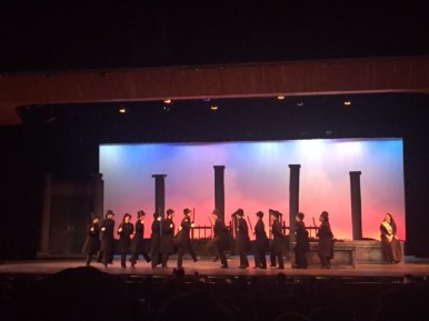 High-school-musical7