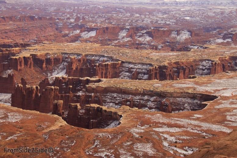 canyonlands 11