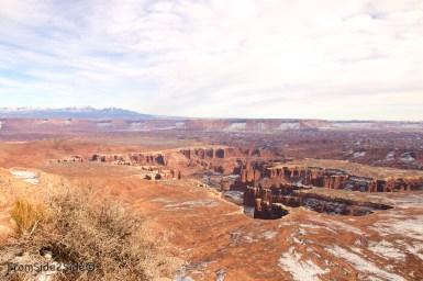 canyonlands 19