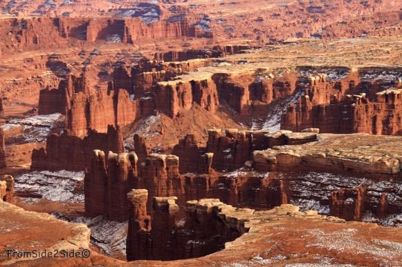 canyonlands 20