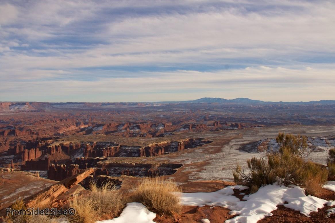 canyonlands 25