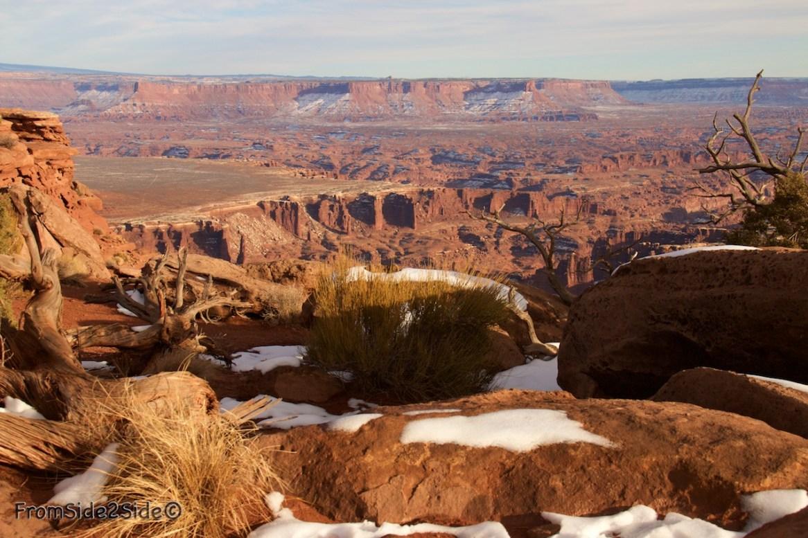 canyonlands 26