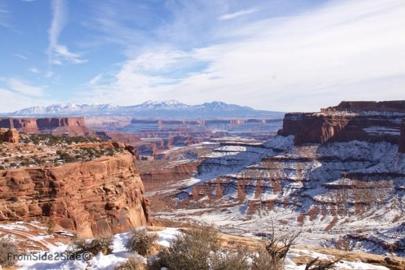 canyonlands 4