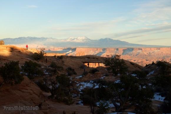 canyonlands-Mesa-arch 15
