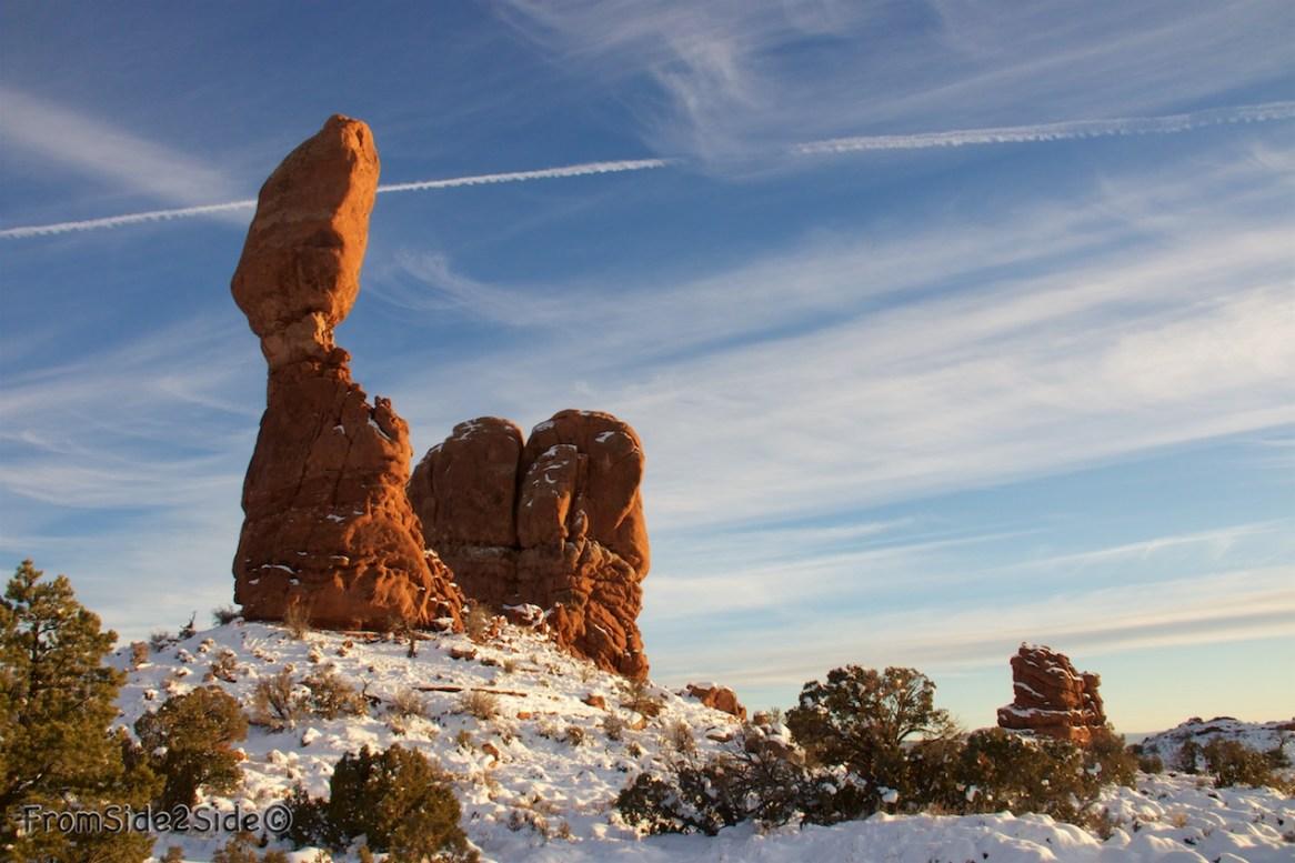 arches-balanced-rock 29