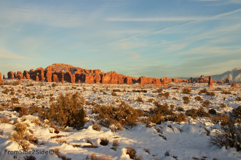 arches-balanced-rock 31