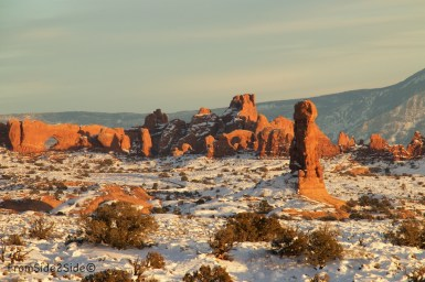 arches-balanced-rock 32