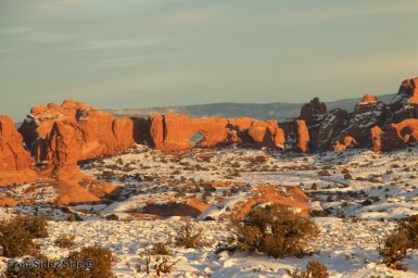 arches-balanced-rock 33