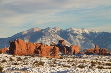 arches-balanced-rock 9