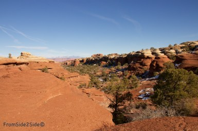 Canyonlands-Needles 17