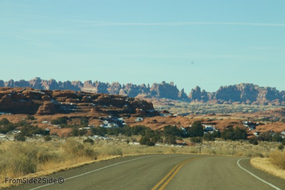 Canyonlands-Needles 2