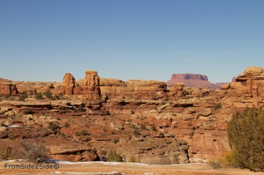 Canyonlands-Needles 4