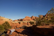 Canyonlands-Needles 49