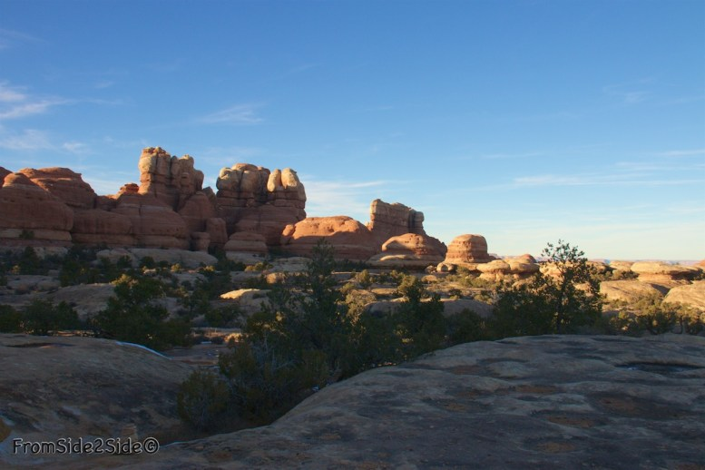 Canyonlands-Needles 62