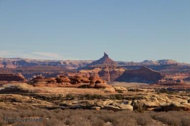Canyonlands-Needles 8