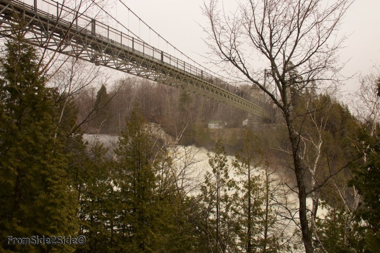 Montmorency 3