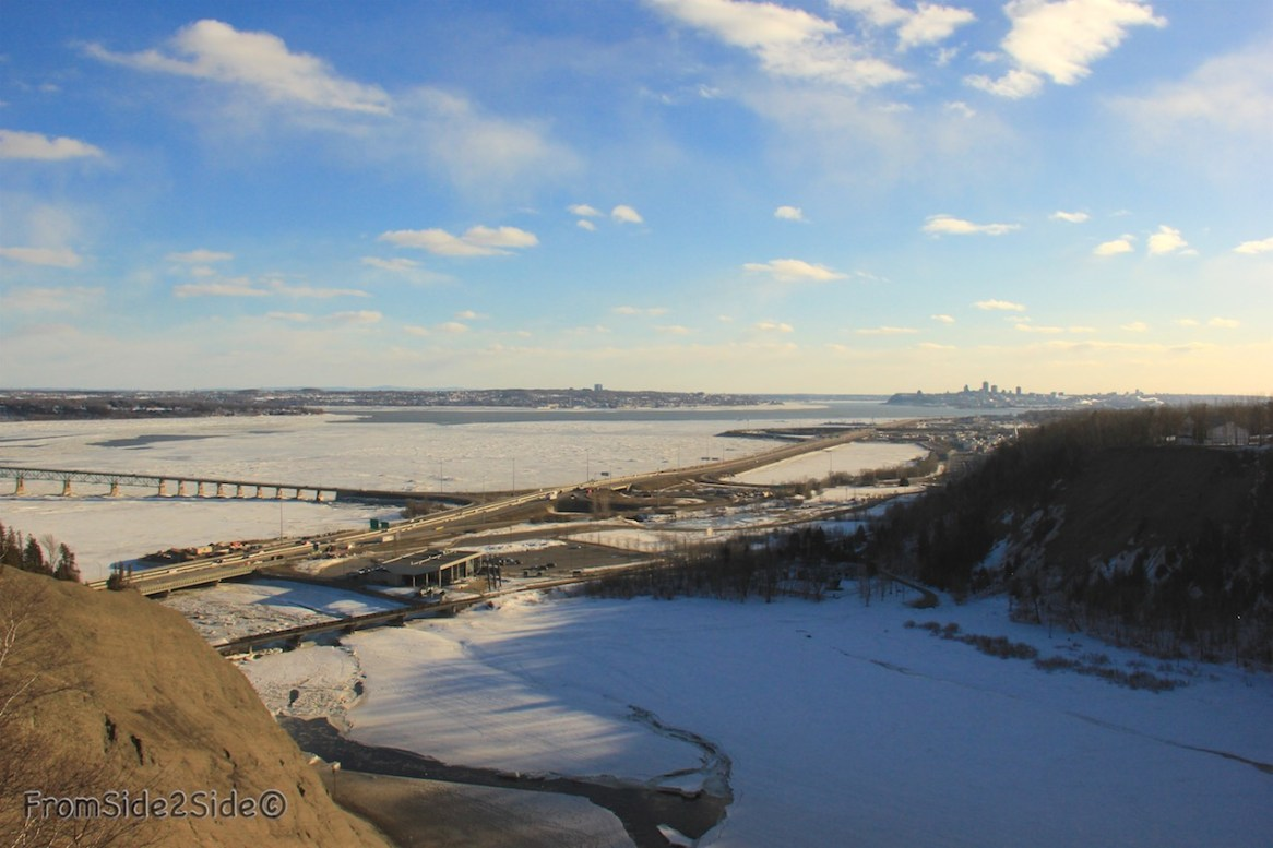 Montmorency_hiver 20