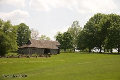 Missouri-Town 2