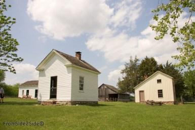 Missouri-Town 3