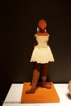 lego_sculpture 10