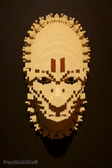 lego_sculpture 12