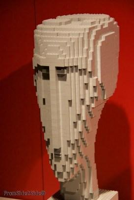 lego_sculpture 13