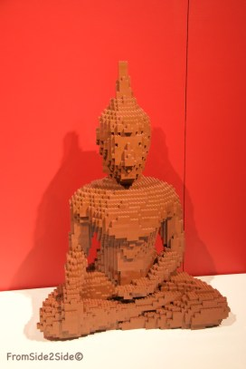 lego_sculpture 14