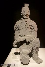 lego_sculpture 16
