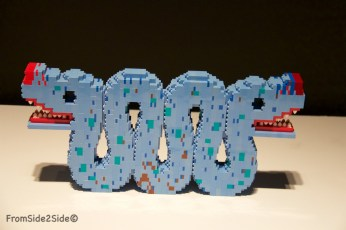 lego_sculpture 5