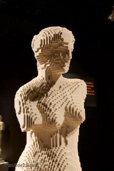 lego_sculpture 8