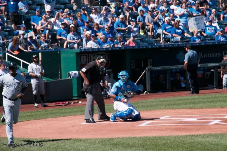 Royals-baseball 11