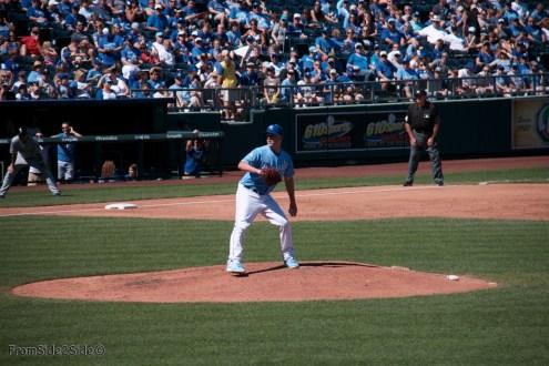 Royals-baseball 19