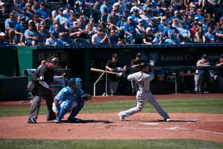 Royals-baseball 25
