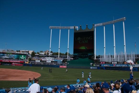 Royals-baseball 26