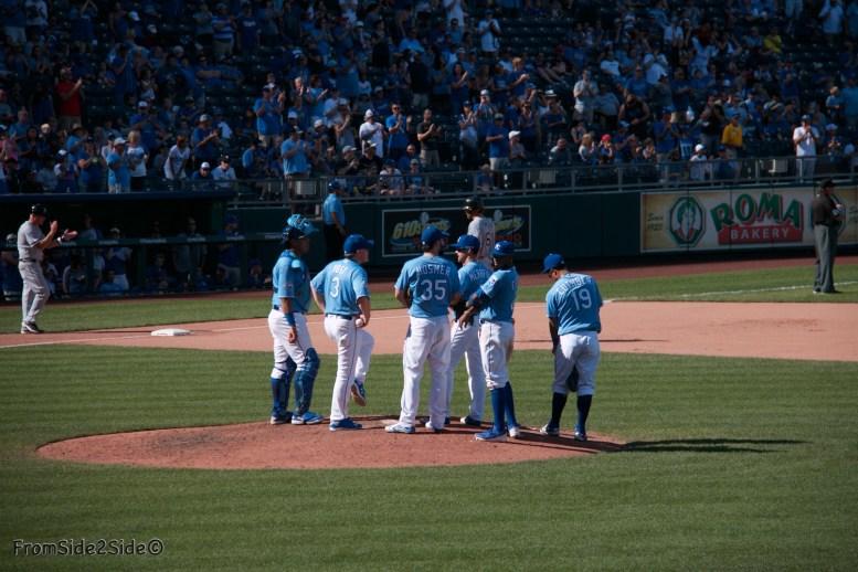 Royals-baseball 33