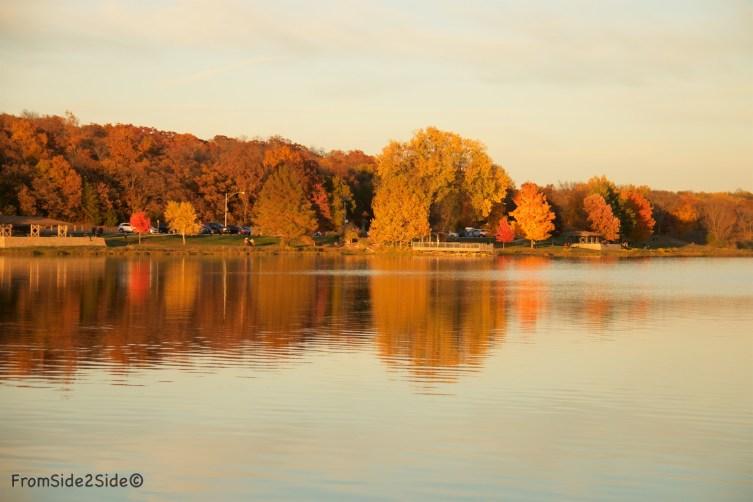 automne-SM-park 2