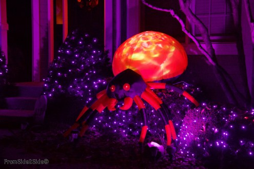 halloween 12 (1)