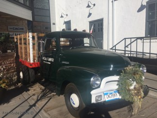 Fort Collins Noël 14 (1)