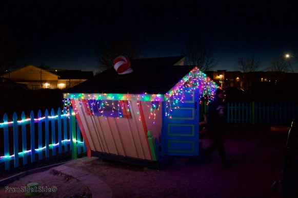 Fort Collins Noël 15